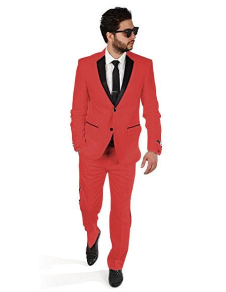 Two-Button-Red-Fit-Suit-37329.jpg