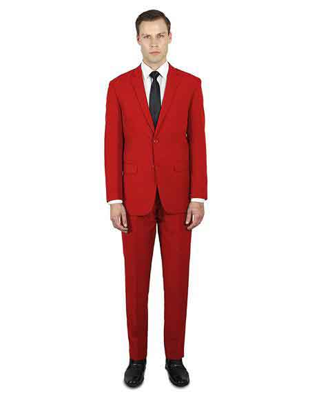 Two-Button-Red-Suit-37323.jpg