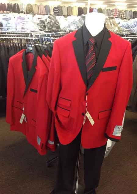 Two-Button-Red-Suit-38042.jpg