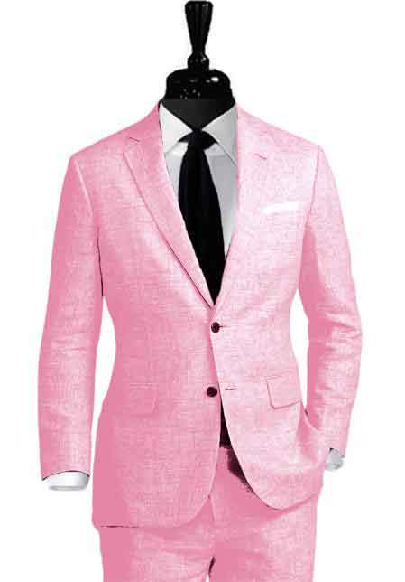 Two-Button-Rose-Color-Suit-32775.jpg