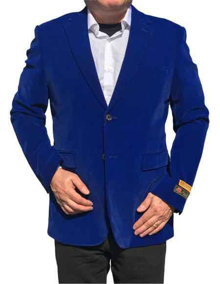 Two-Button-Royal-Blue-Blazer-35614.jpg