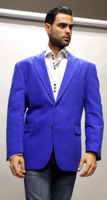 Two-Button-Royal-Blue-Blazers-9137.jpg
