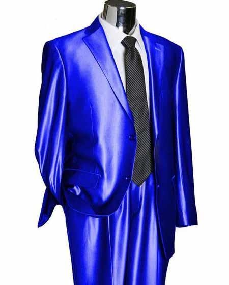 Two-Button-Royal-Blue-Suit-27580.jpg