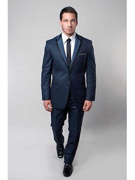 Two-Button-Royal-Blue-Suit-27914.jpg