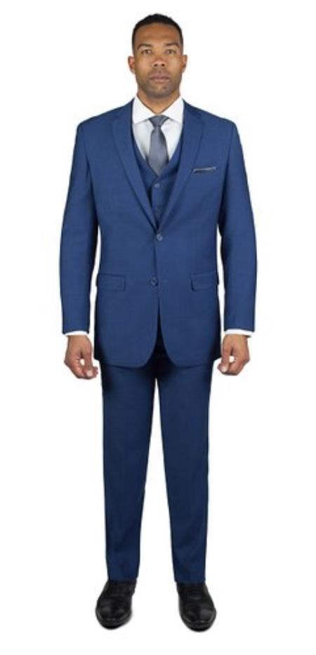 Two-Button-Royal-Blue-Suit-28644.jpg
