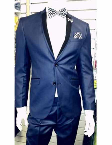 Two-Button-Royal-Blue-Suit-29754.jpg