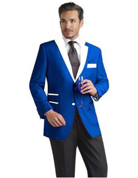 Two-Button-Royal-Blue-Suit-36022.jpg