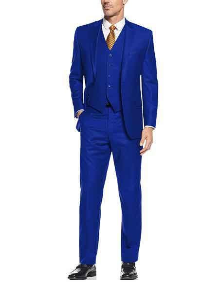 Two-Button-Royal-Blue-Suit-37273.jpg