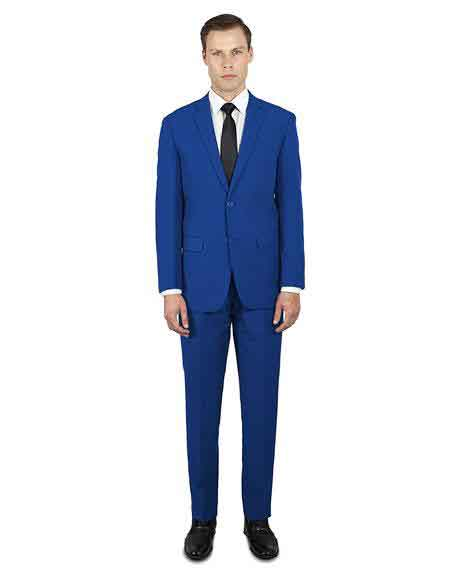 Two-Button-Royal-Blue-Suit-37327.jpg