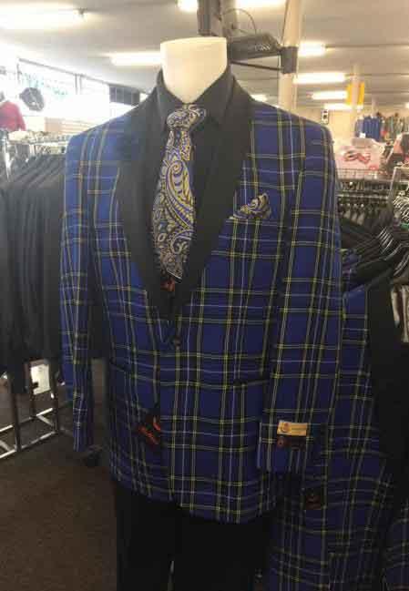 Two-Button-Royal-Blue-Suit-38021.jpg