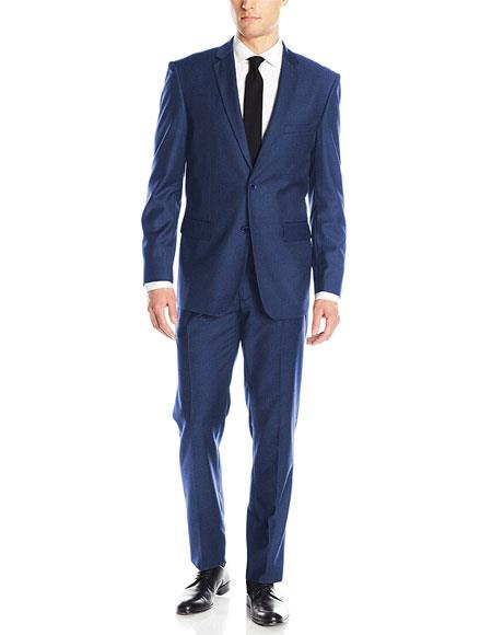 Two-Button-Royal-Blue-Suits-35338.jpg
