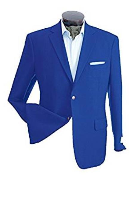 Two-Button-Royal-Color-Blazer-28669.jpg