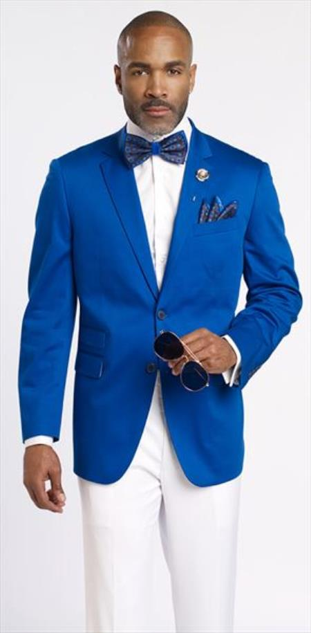 Two-Button-Royal-Color-Blazer-31284.jpg