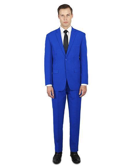 Two-Button-Royal-Color-Suit-39738.jpg