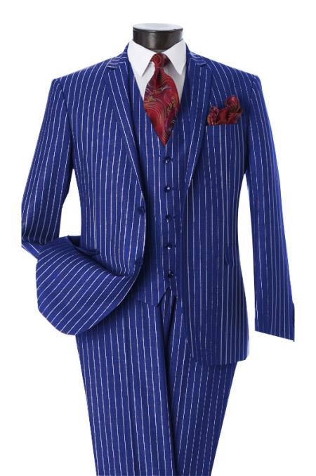 Two-Button-Royal-Vest-Suit-37545.jpg