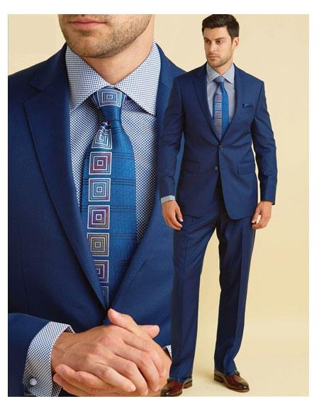 Two-Button-Royal-Wool-Suit-34638.jpg