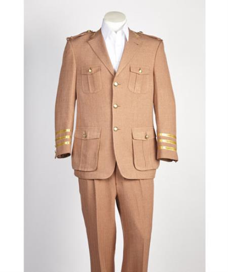 Two-Button-Rust-Color-Suit-28240.jpg