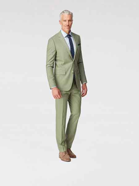 Two-Button-Sage-Green-Suit-39564.jpg