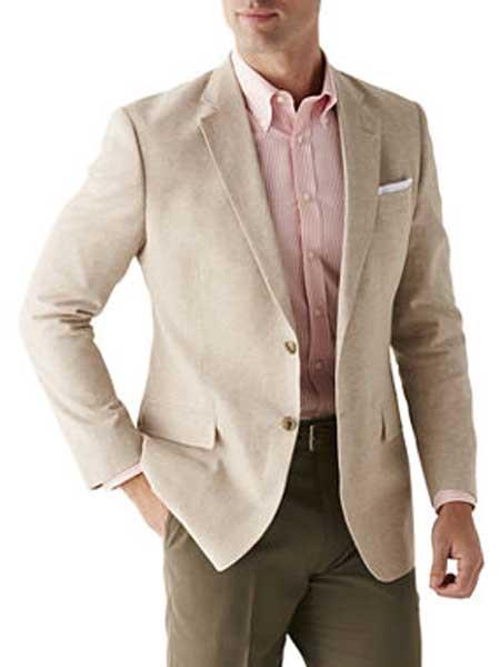 Two-Button-Sand-Color-Blazer-28056.jpg