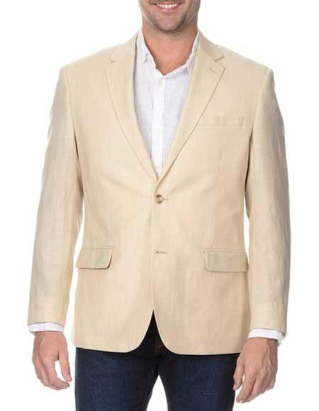 Two-Button-Sand-Color-Blazer-28074.jpg