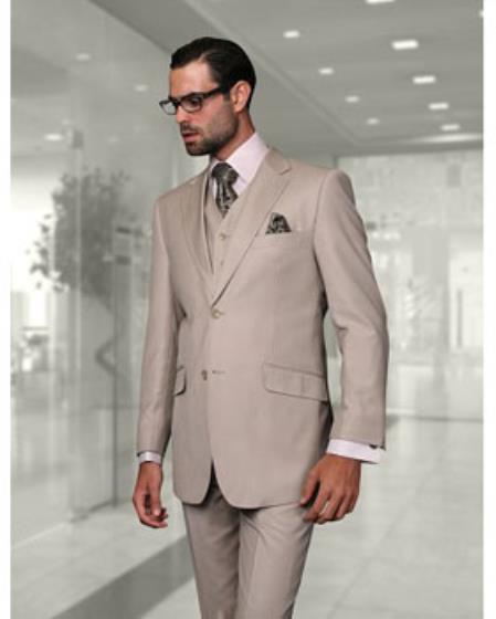 Two-Button-Sand-Color-Suit-29184.jpg