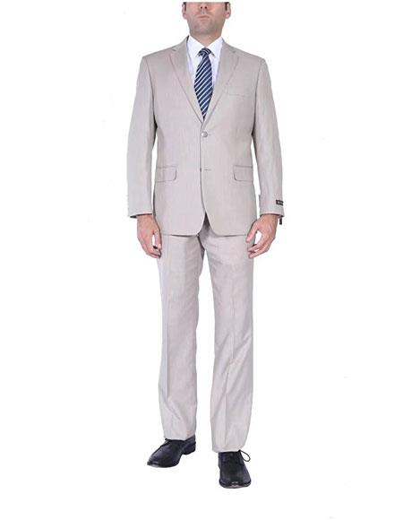 Two-Button-Sand-Color-Suit-38031.jpg