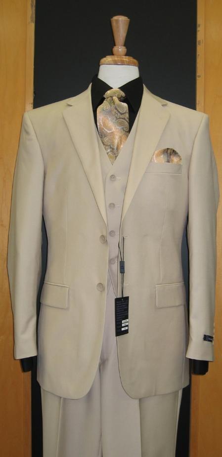 Two-Button-Sand-Color-Suit-4979.jpg