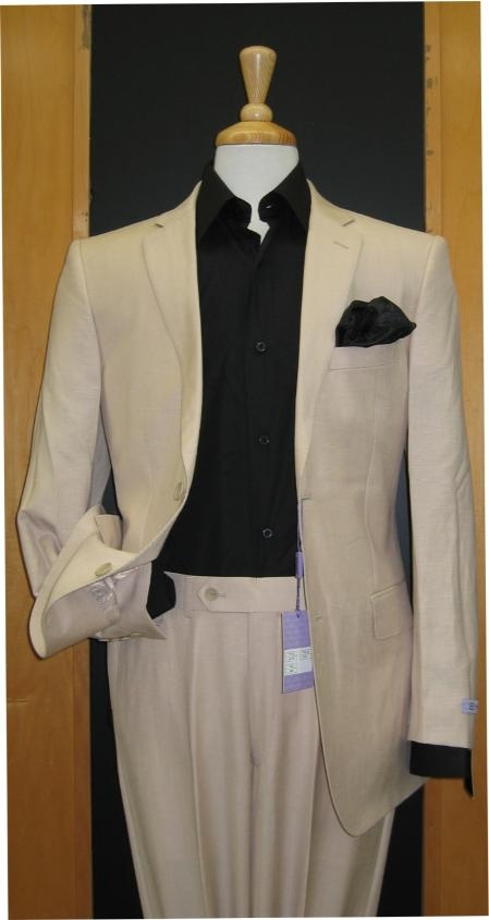 Two-Button-Sand-Color-Suit-5148.jpg