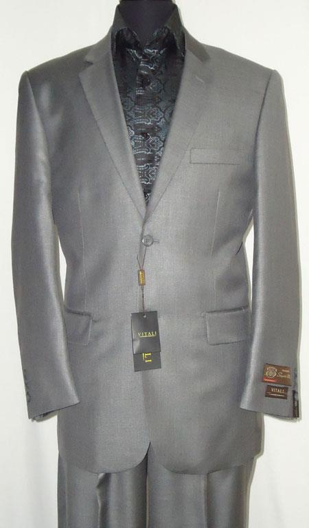 Two-Button-Shiny-Gray-Suit-21829.jpg