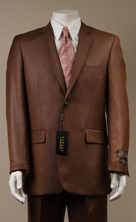 Two-Button-Shiny-Rust-Suit-21827.jpg