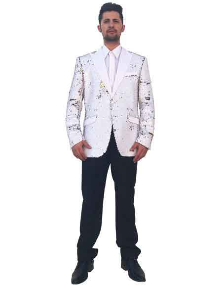 Two-Button-Shiny-Sequin-Suit-38494.jpg