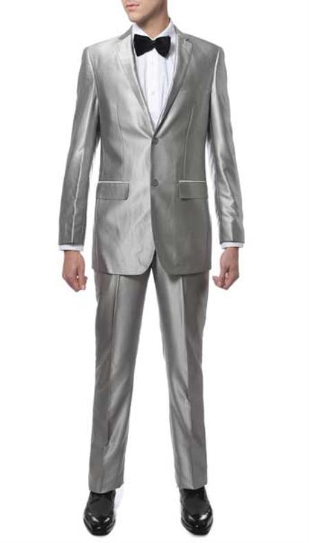Two-Button-Silver-Color-Suit-27026.jpg