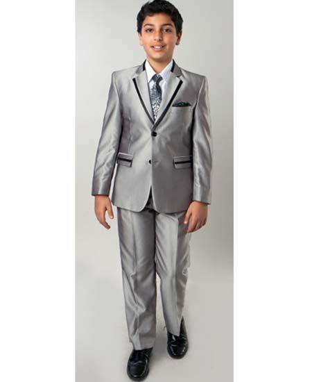 Two-Button-Silver-Color-Tuxedo-28381.jpg
