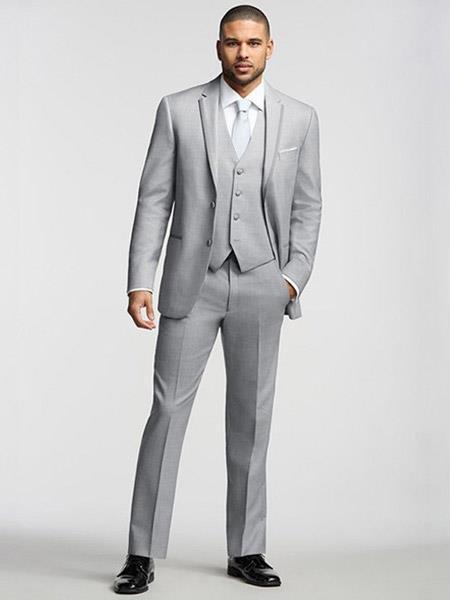 Two-Button-Silver-Color-Tuxedo-31815.jpg