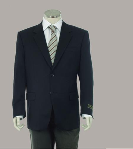 Two-Button-Single-Breasted-Black-Suit-20706.jpg