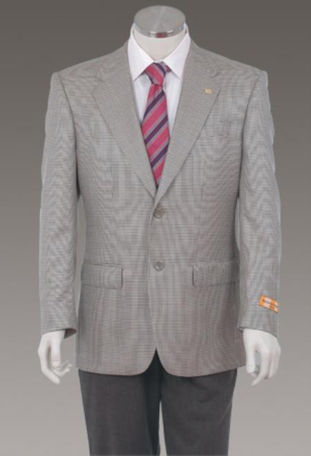 Two-Button-Single-Breasted-Gray-Suit-20705.jpg