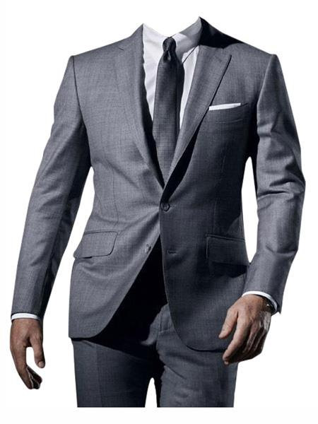 Two-Button-Single-Breasted-Gray-Tuxedo-39892.jpg