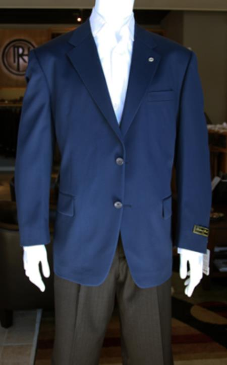 Two-Button-Single-Breasted-Navy-Suit-20707.jpg