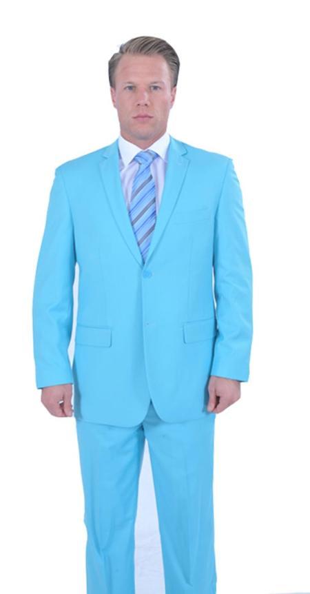 Two-Button-Sky-Blue-Suit-12228.jpg