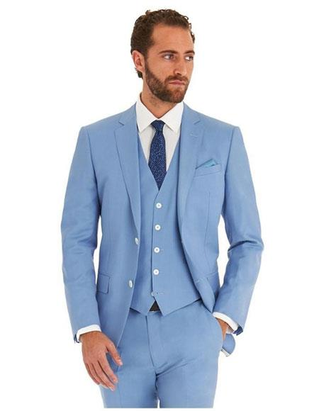 Two-Button-Sky-Blue-Suit-34481.jpg
