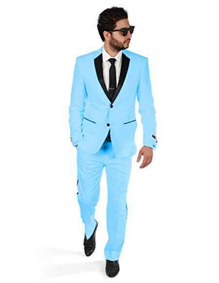 Two-Button-Sky-Blue-Suit-37332.jpg
