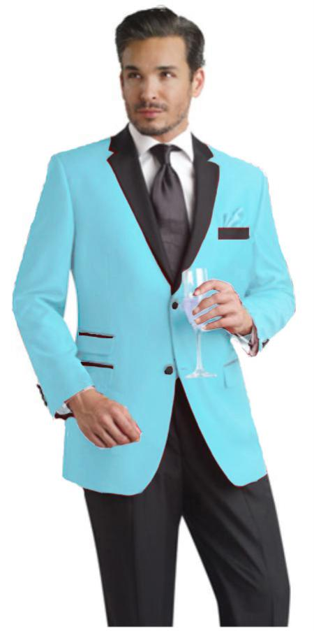 Two-Button-Sky-Blue-Tuxedo-12320.jpg