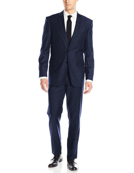 Two-Button-Slate-Blue-Suits-35337.jpg