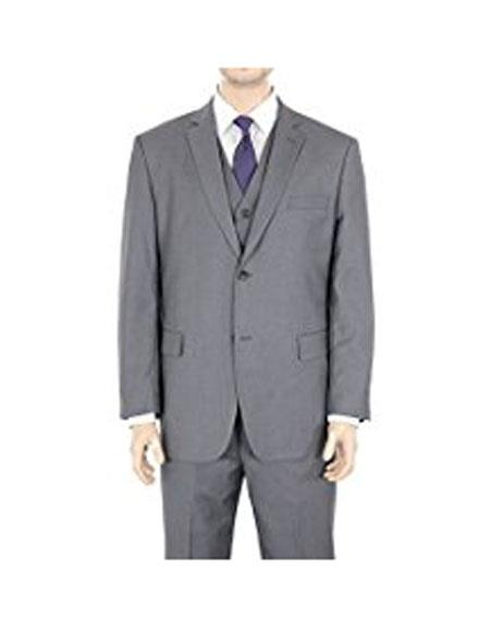 Two-Button-Solid-Gray-Suit-32973.jpg