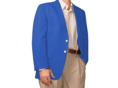 Two-Button-Sportcoat-Blue-18301.jpg