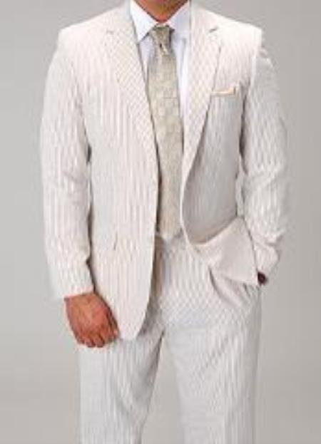 Two-Button-Summer-Suit-7354.jpg