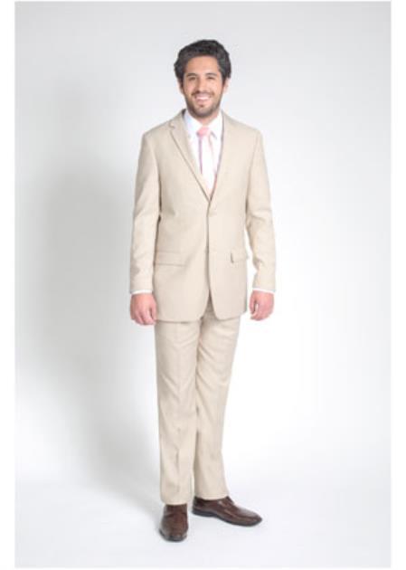 Two-Button-Tan-Beige-Suit-29366.jpg