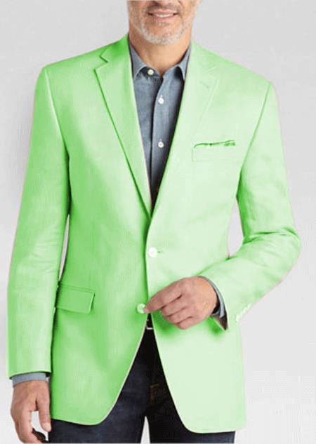 Two-Button-Tan-Color-Blazer-32643.jpg