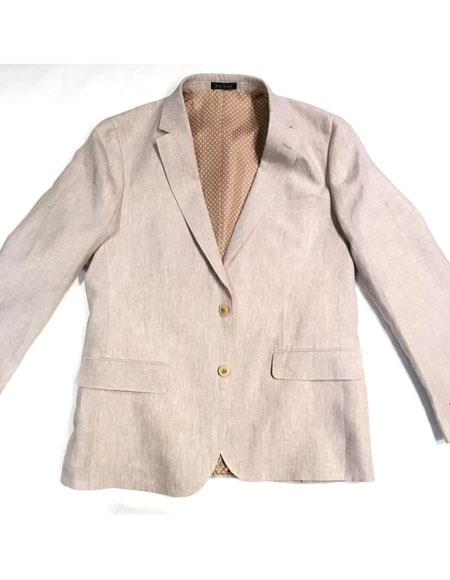 Two-Button-Tan-Color-Blazer-32961.jpg