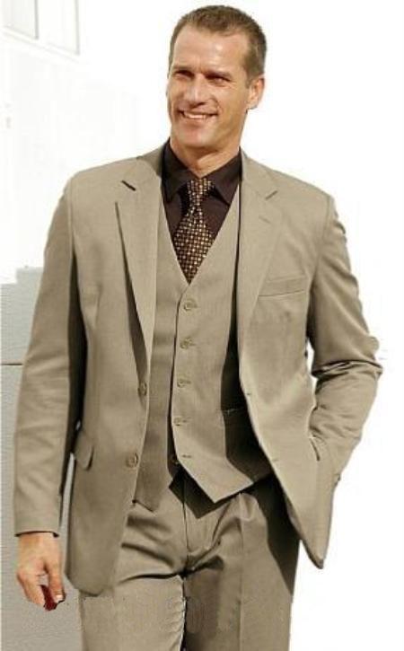 Two-Button-Tan-Color-Suit-2715.jpg